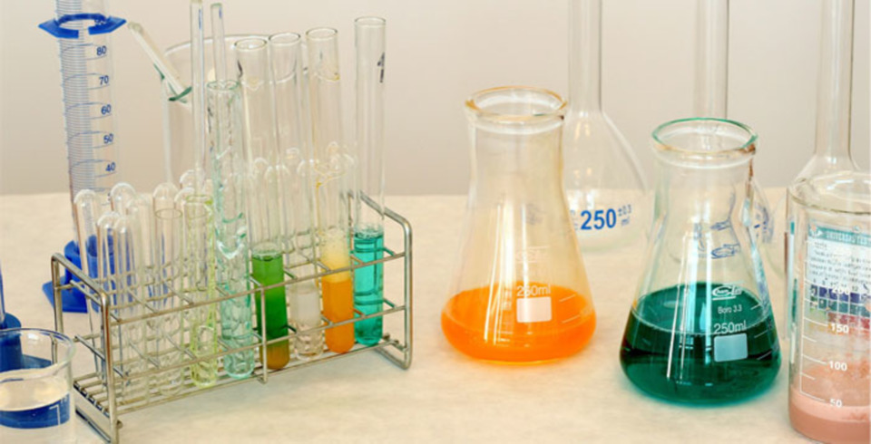 Tips, tools, tricks for managing laboratory supply chain