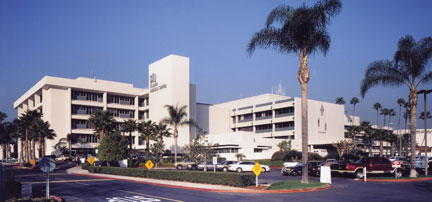 Find A Doctor At St Jude Medical Center Fullerton Ca Hospital >> May 2007 2007 Critical Care Supply Innovator
