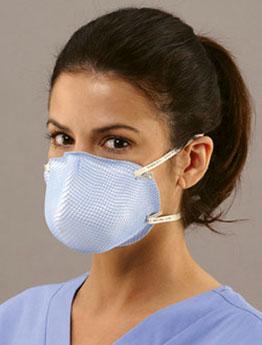 duckbill surgical masks